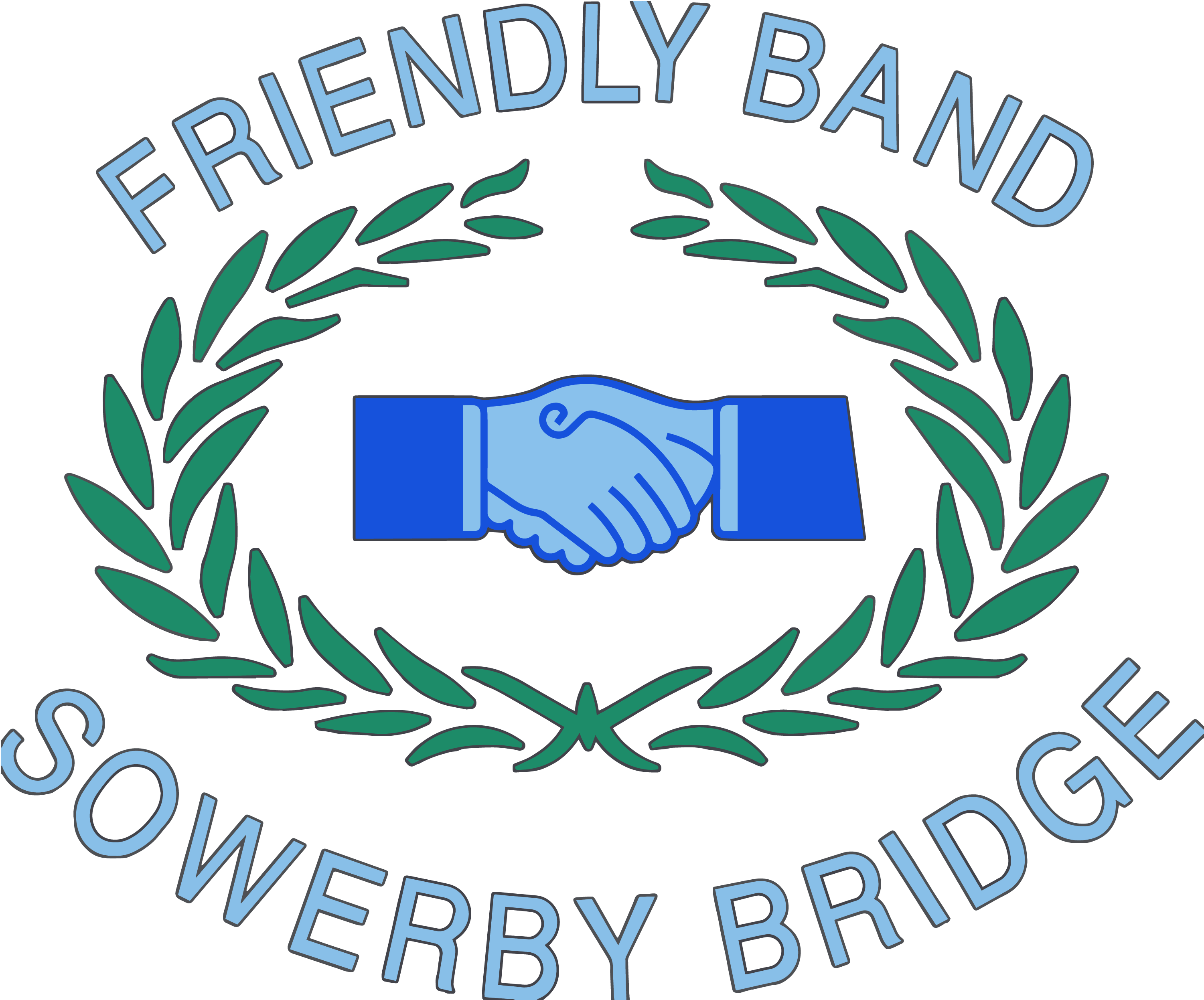 Friendly Band